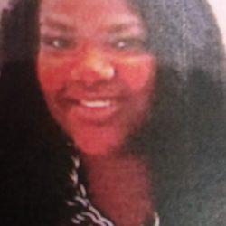 Kayla Kirshun Brown            December 26, 1996      –         Apil 13, 2017