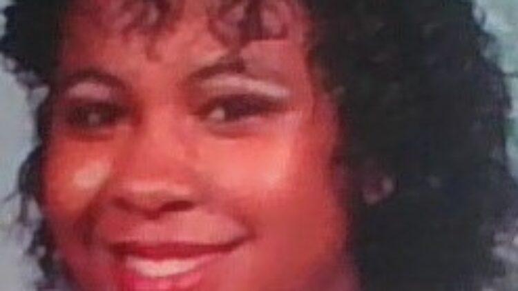 Sis. LATOYA RENA BREATHETT  MARCH 18,1974 – AUGUST 29, 2021